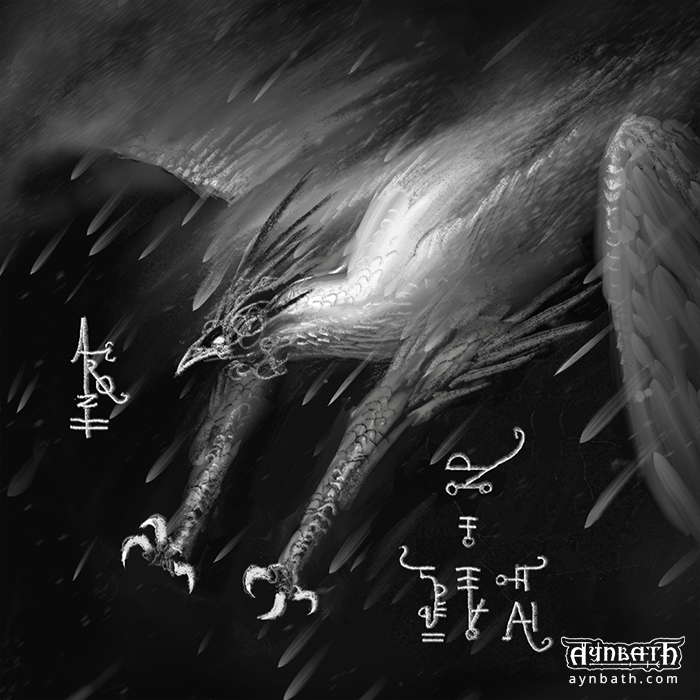 Name:  bird spirit branded.jpg Views: 329 Size:  275.5 KB