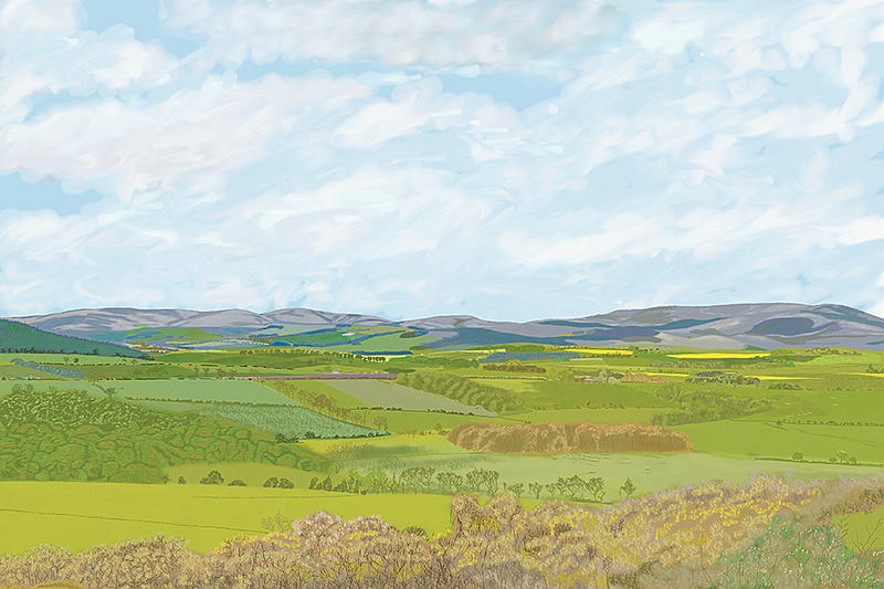 Click image for larger version.  Name:Rothbury Hills.jpg Views:9 Size:91.1 KB ID:98266