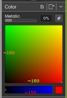 Name:  ColorPicker2.jpg Views: 150 Size:  61.4 KB