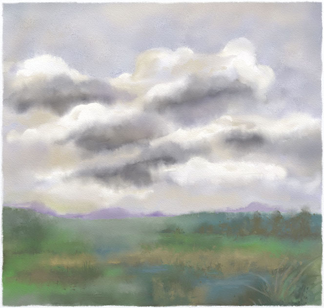 Name:  nubes 2.jpg Views: 139 Size:  86.0 KB