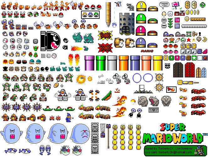 Name:  Lots-o-Sprites.png
