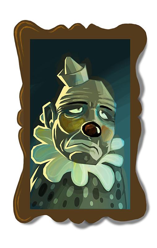 Click image for larger version.  Name:nathan-malone-sad-clown.jpg Views:130 Size:146.2 KB ID:92920