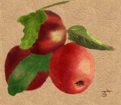 Name:  Apples.jpg Views: 91 Size:  35.0 KB