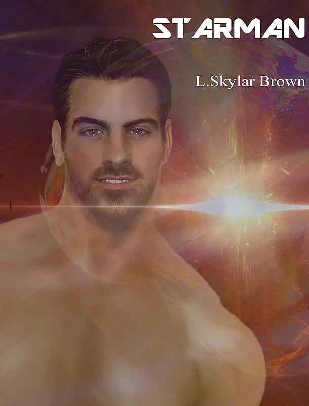 Click image for larger version.  Name:StarMan 1a cover.jpg Views:110 Size:128.0 KB ID:90777