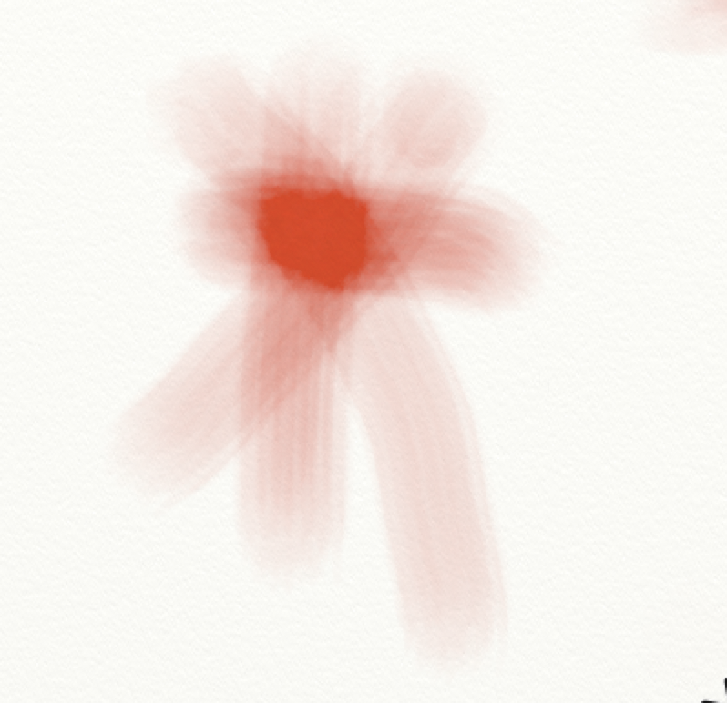 Click image for larger version.  Name:Schermafbeelding 2020-10-12 om 13.47.04.jpg Views:36 Size:27.5 KB ID:100177