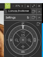 Name:  canvas positioner.JPG Views: 54 Size:  15.5 KB