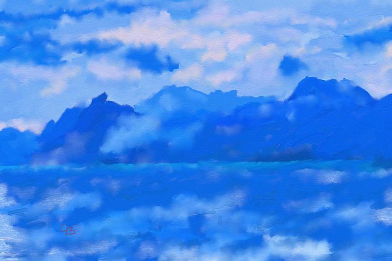 Click image for larger version.  Name:Blue Landscape adj.jpg Views:41 Size:167.4 KB ID:99293