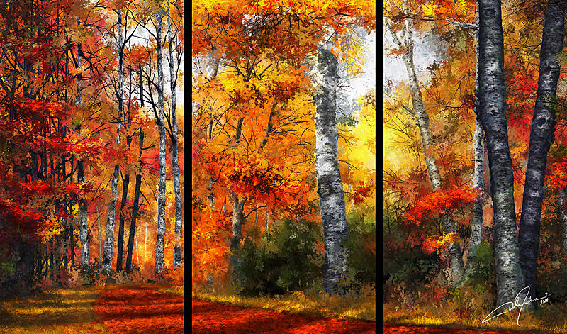 Click image for larger version.  Name:Autumn_Glory_1-3-FINISHED-small.jpg Views:242 Size:509.4 KB ID:82412