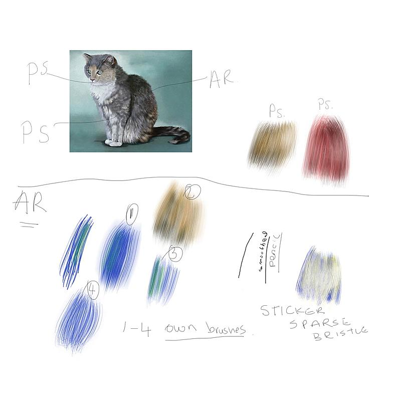 Click image for larger version.  Name:for artrage.jpg Views:37 Size:113.0 KB ID:100764