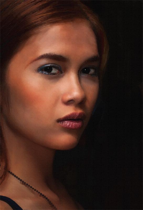 Name:  filipino4 copy.jpg Views: 162 Size:  296.9 KB