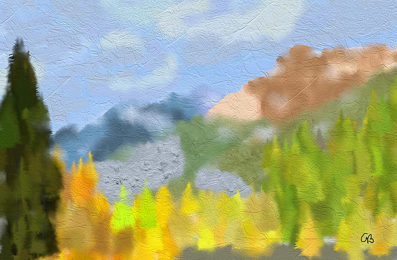 Click image for larger version.  Name:Countryside adj.jpg Views:61 Size:367.9 KB ID:99745