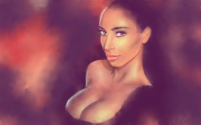 Name:  Kim-Kardashian_small.png Views: 251 Size:  471.9 KB