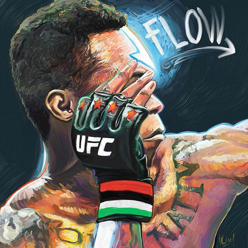 Click image for larger version.  Name:Israel UFC FINAL V1.jpg Views:46 Size:494.8 KB ID:97846