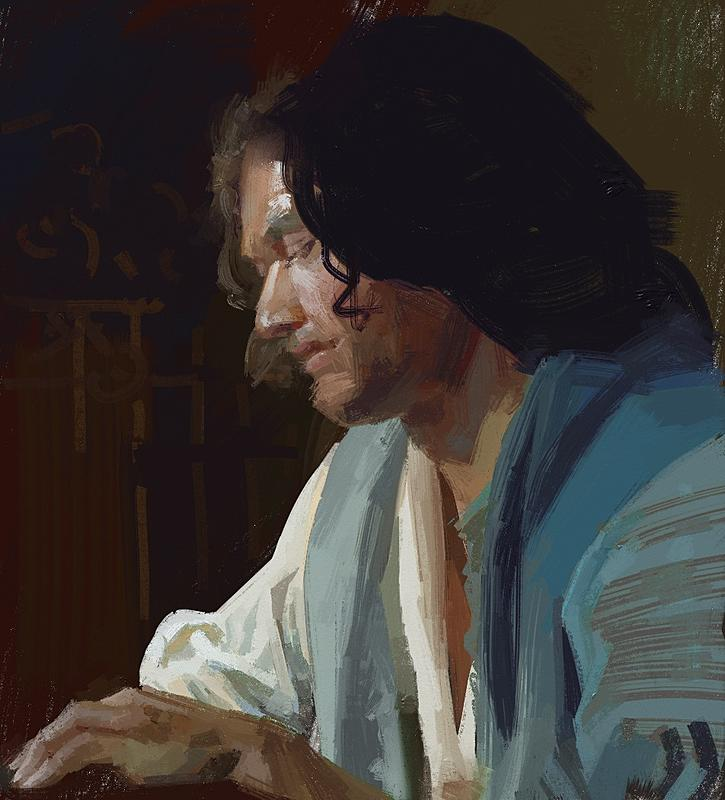 Click image for larger version.  Name:portrait21-1.jpg Views:48 Size:222.0 KB ID:101111