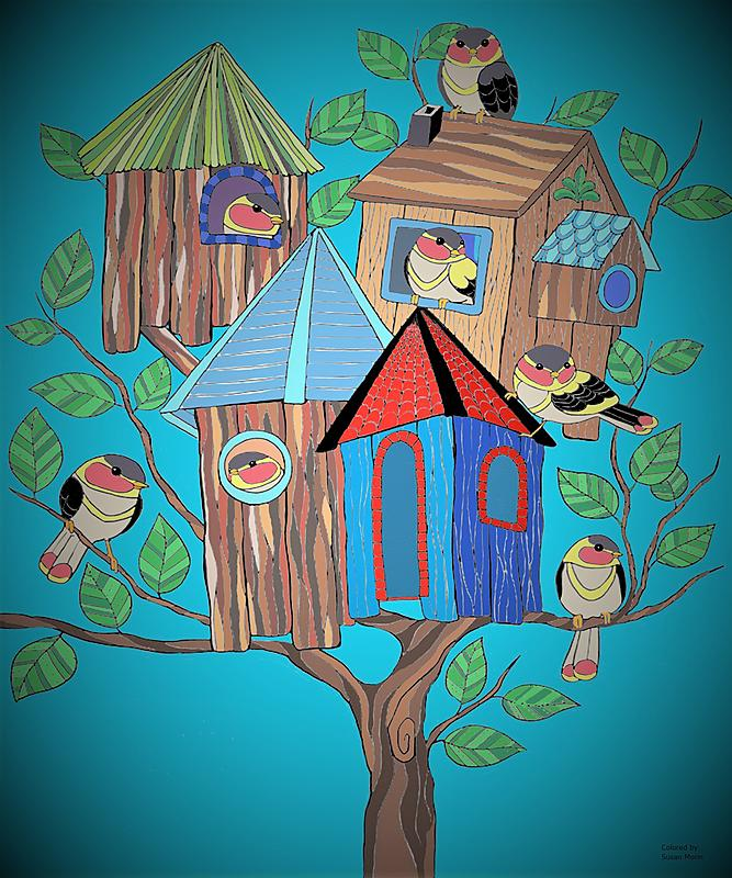 Click image for larger version.  Name:tree full of happy birds1 (2).jpg Views:47 Size:328.1 KB ID:100749