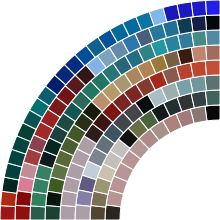 Name:  Pigments anciens3.png Views: 224 Size:  43.0 KB