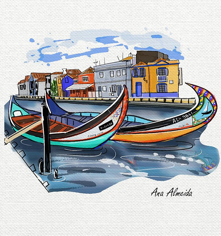 Click image for larger version.  Name:aveiro.jpg Views:7 Size:498.4 KB ID:101818