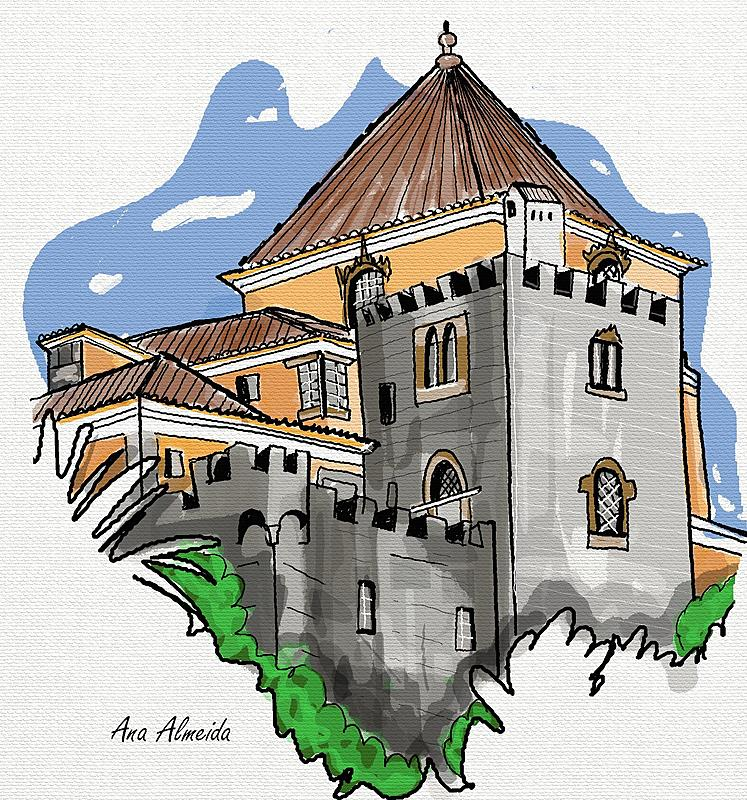Click image for larger version.  Name:portalegre.jpg Views:3 Size:499.3 KB ID:101864