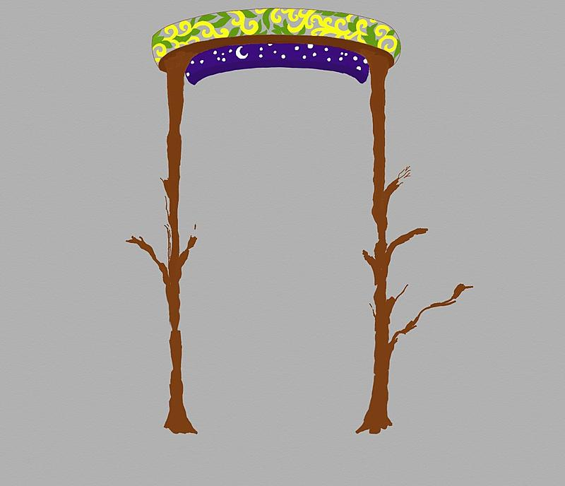 Click image for larger version.  Name:Hourglass tree.jpg Views:49 Size:184.3 KB ID:101734