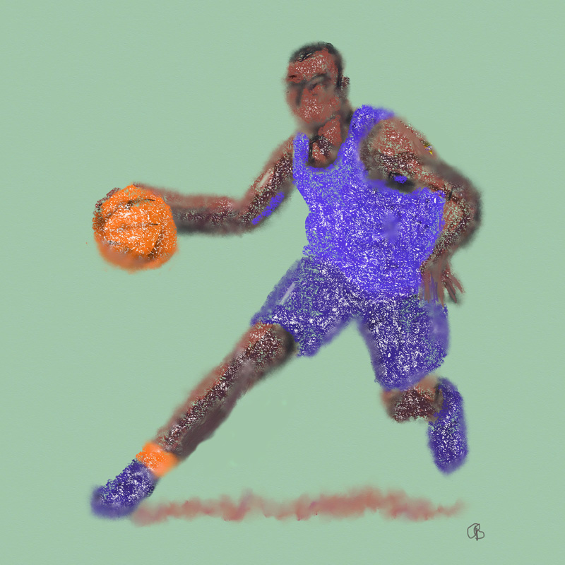 Name:  Basketball Dribble adj.jpg Views: 80 Size:  203.7 KB