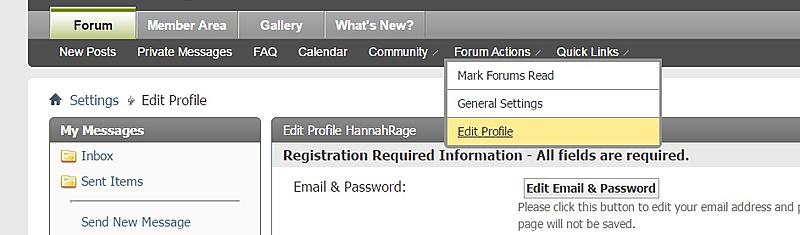 Click image for larger version.  Name:change password forum.jpg Views:222 Size:67.2 KB ID:85453