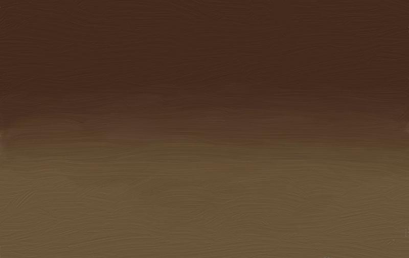 Click image for larger version.  Name:Custom Brush Blending with impasto.jpg Views:29 Size:49.7 KB ID:100977