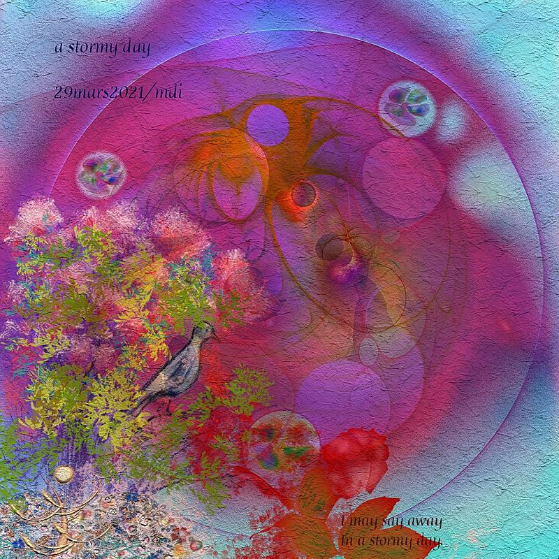 Click image for larger version.  Name:034_stormy day _ Daniela Ionesco.jpg Views:12 Size:270.6 KB ID:101416