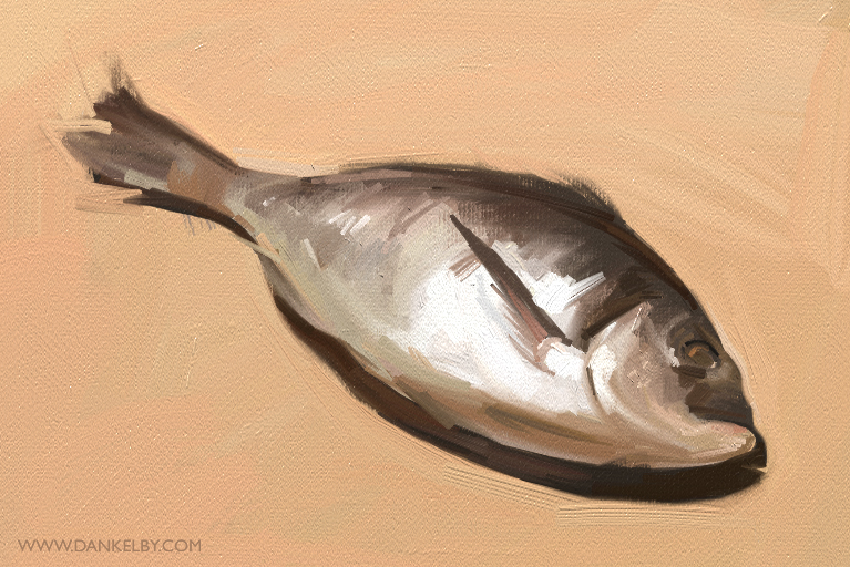 Name:  Fish_crop.jpg Views: 142 Size:  403.3 KB