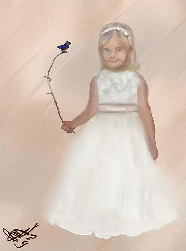Click image for larger version.  Name:LittleLady.jpg Views:56 Size:127.4 KB ID:86779