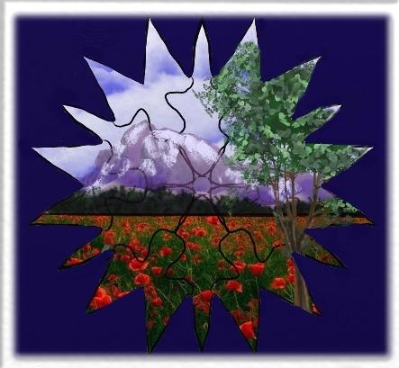 Name:  Rose field Frame.jpg Views: 502 Size:  125.8 KB