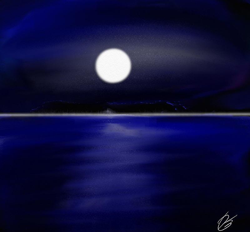 Click image for larger version.  Name:moonlight at sea.jpg Views:64 Size:232.5 KB ID:89710