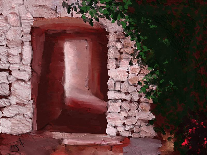 Click image for larger version.  Name:Stone Archway.jpg Views:50 Size:326.6 KB ID:92628