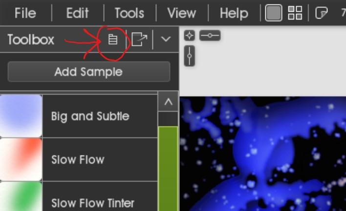 Name:  AR Toolbox save 1.jpg Views: 78 Size:  45.8 KB