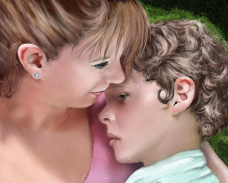 Click image for larger version.  Name:mother and child reunion.jpg Views:100 Size:248.2 KB ID:101010