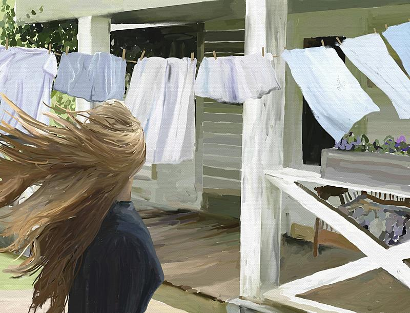 Click image for larger version.  Name:Laundry Day (2k).jpg Views:150 Size:472.9 KB ID:92795
