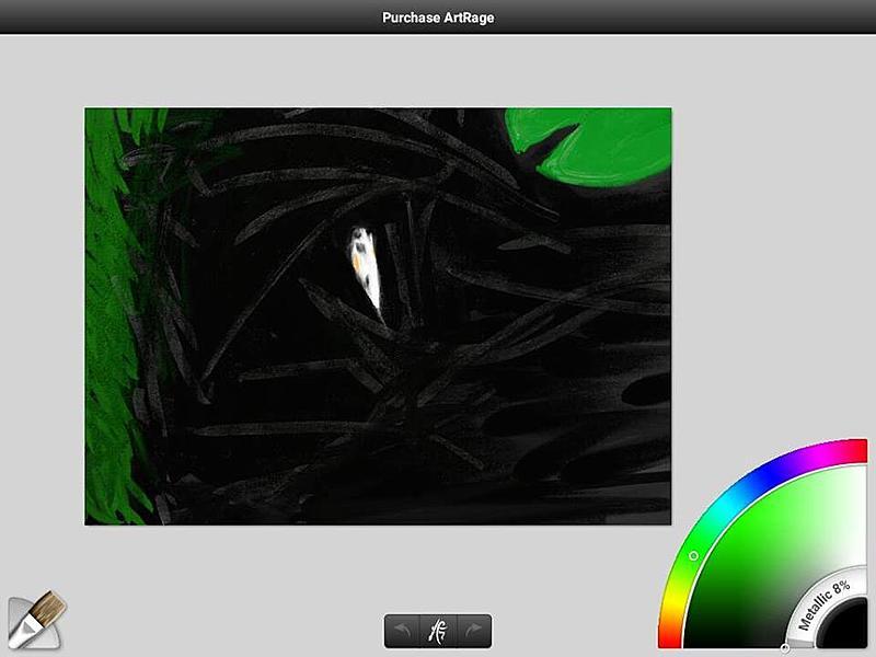 Click image for larger version.  Name:Koi Fish.jpg Views:122 Size:40.0 KB ID:88929