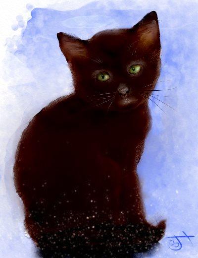 Name:  Brownie.jpg Views: 101 Size:  29.7 KB