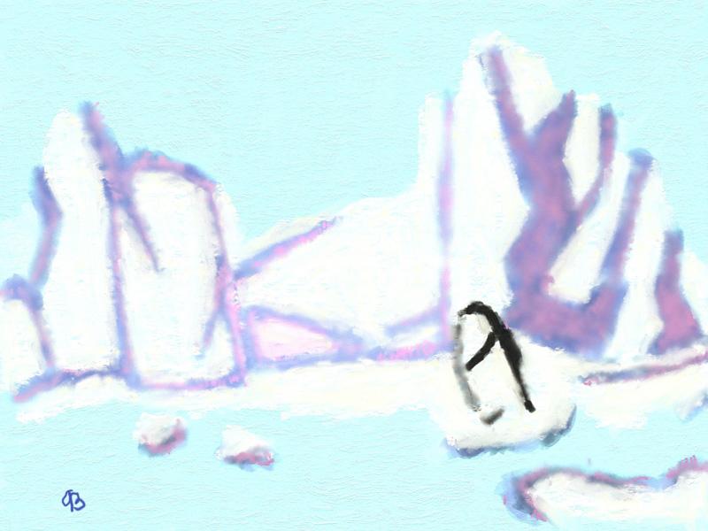 Name:  Arctic Icebergs adj.jpg Views: 61 Size:  161.2 KB