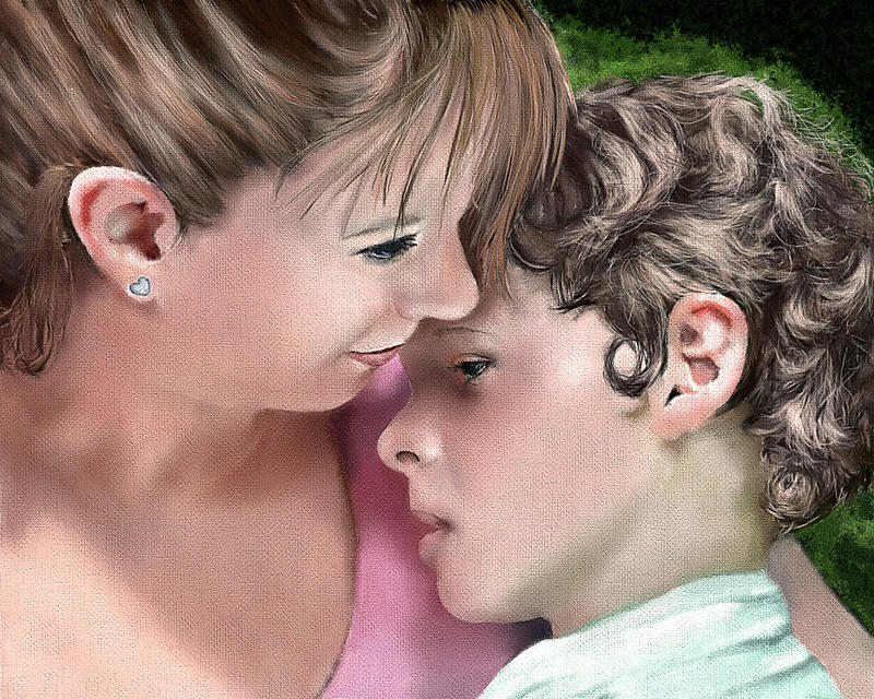 Click image for larger version.  Name:mother and child with filters.jpg Views:95 Size:458.6 KB ID:100999