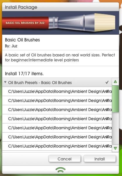 Name:  Juz's-Oils.jpg Views: 364 Size:  51.3 KB