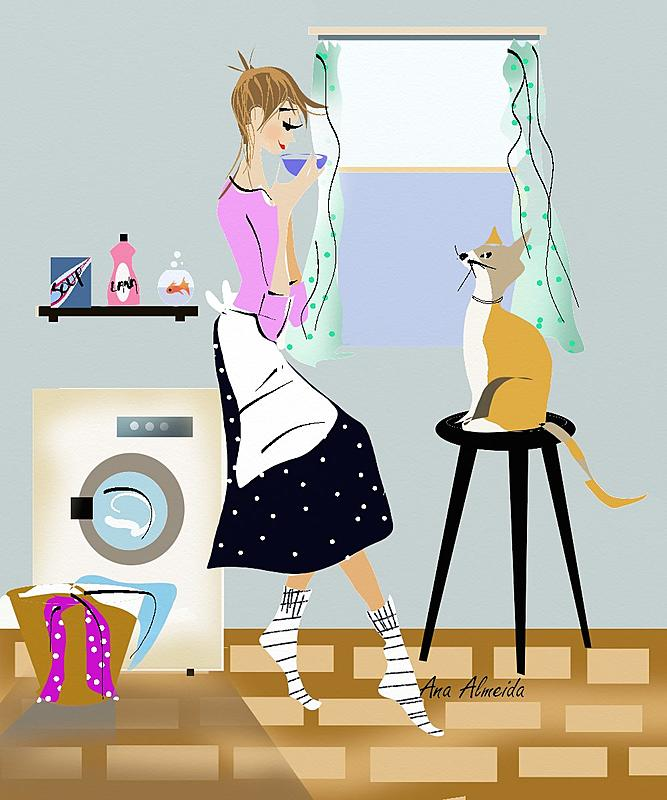 Click image for larger version.  Name:125 Ilustrations.jpg Views:50 Size:146.8 KB ID:99617