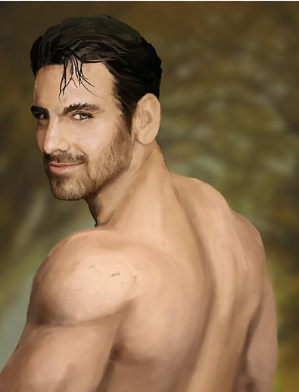 Click image for larger version.  Name:Nyle1 crop2.jpg Views:92 Size:141.2 KB ID:90723