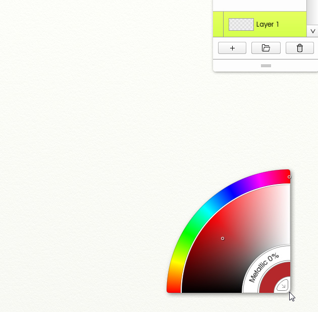 Name:  ColorPickerMove.jpg Views: 44 Size:  97.1 KB