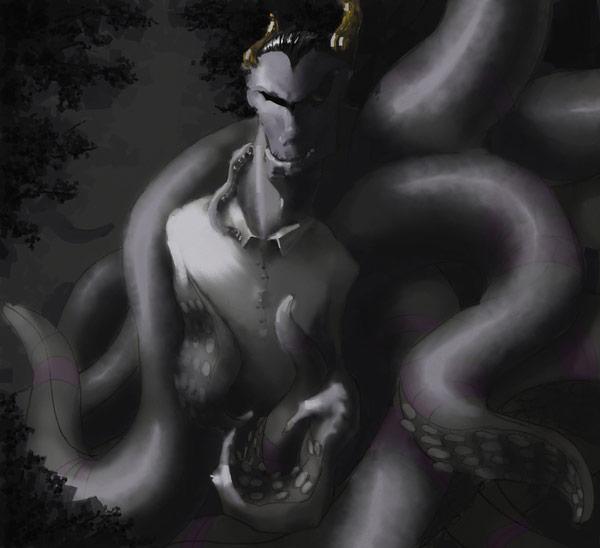 Name:  SnakeMan-6_small.jpg Views: 113 Size:  37.7 KB