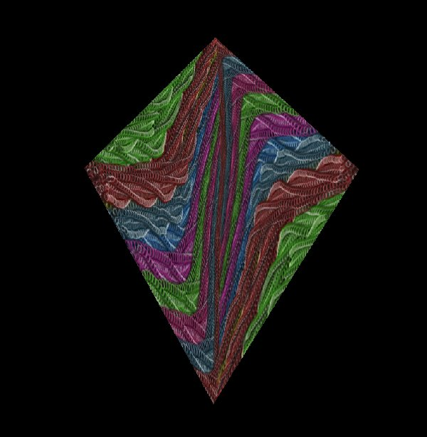 Name:  stained glass1.jpg Views: 96 Size:  46.0 KB