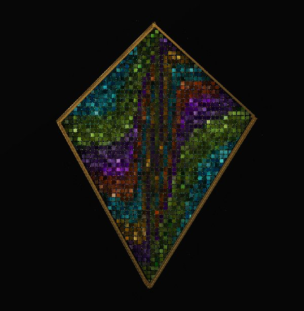 Name:  stained glass2.jpg Views: 94 Size:  56.3 KB