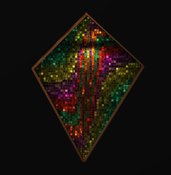 Name:  stained glass.jpg Views: 94 Size:  59.1 KB