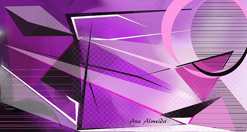 Click image for larger version.  Name:graffuturism.jpg Views:85 Size:214.2 KB ID:92748
