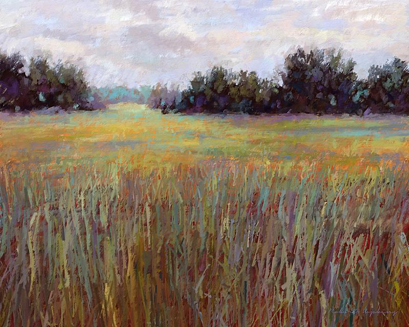 Click image for larger version.  Name:Pastel Landscape.jpg Views:32 Size:433.1 KB ID:95394