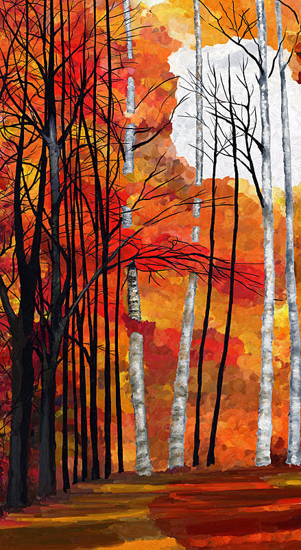 Click image for larger version.  Name:AutumnGlory-I-birchtrees2.jpg Views:211 Size:305.1 KB ID:82367